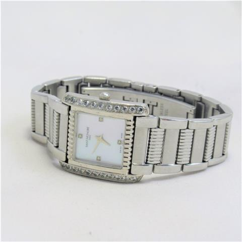 Ladies Saint Honore Watch