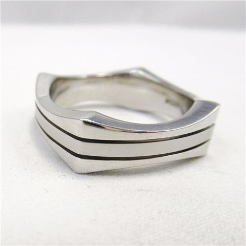Gent's Wedding Ring